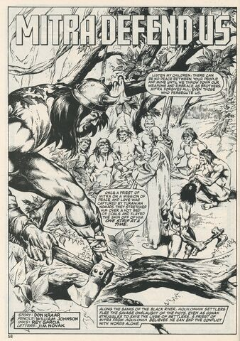 File:Savage Sword of Conan Vol 1 112 058.jpg
