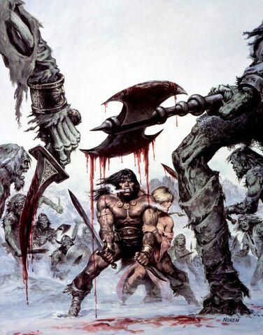 File:-39 Legions of the Dead April 1, 1979.jpg