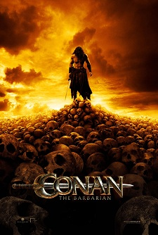 File:Conan-the-Barbarian-2011-small.jpg