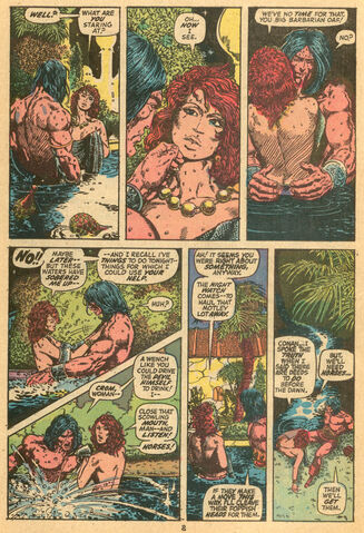 File:Conan the Barbarian Vol 1 24 006.jpg