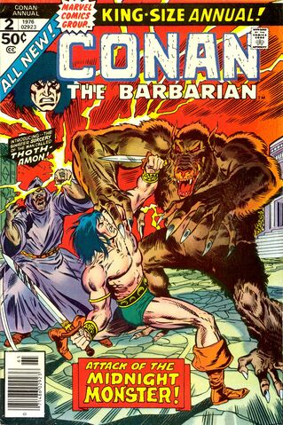 File:Conan the Barbarian Annual Vol 1 2.jpg