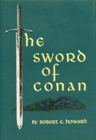 File:The Sword of Conan (Gnome).jpg
