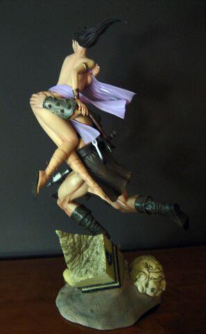 File:Conan The Prize10.JPG