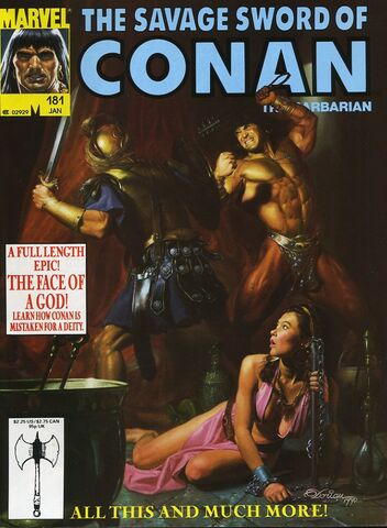 File:Savage Sword of Conan Vol 1 181.jpg