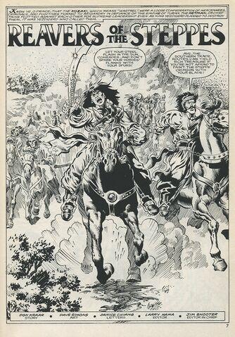 File:Savage Sword of Conan Vol 1 131 007.jpg