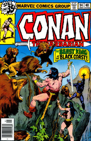 File:Conan the Barbarian Vol 1 94.jpg