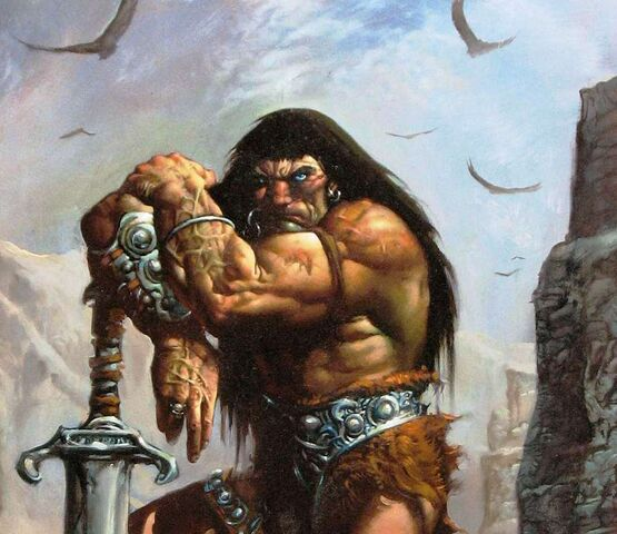 File:CONAN THE SAVAGE.jpg