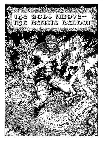 File:Savage Sword of Conan Vol 1 211 001.jpg