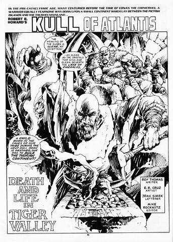 File:Savage Sword of Conan Vol 1 190 048.jpg