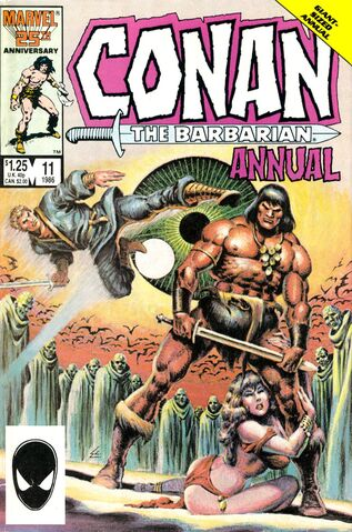 File:Conan the Barbarian Annual Vol 1 11.jpg