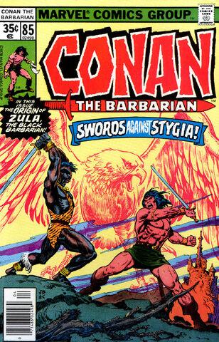 File:Conan the Barbarian Vol 1 85.jpg
