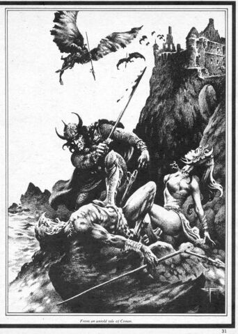 File:Savage Sword of Conan Vol 1 9 030.jpg