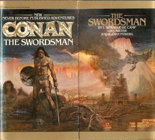 File:Conan the Swordsman Bantam 1978 full.jpg