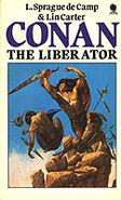 Liberator UK