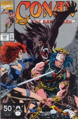 File:Conan the Barbarian Vol 1 246.jpg