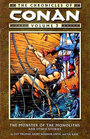 File:Chronicles Of Conan Vol 03 Monsters & Monoliths.jpg