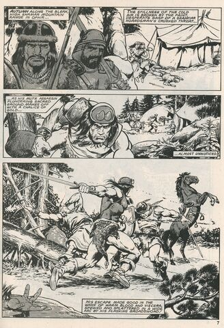 File:Savage Sword of Conan Vol 1 118 007.jpg