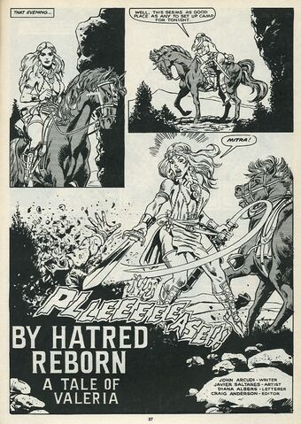 File:Savage Sword of Conan Vol 1 172 029.jpg