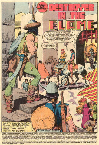 File:Conan the Barbarian Vol 1 162 001.jpg