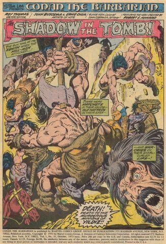 File:Conan the Barbarian Vol 1 31 001.jpg