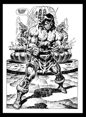 File:Savage Sword of Conan Vol 1 214 001.jpg