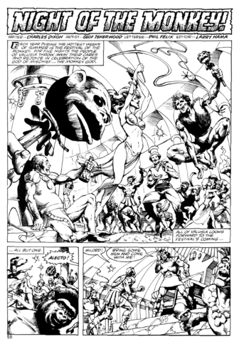 File:Savage Sword of Conan Vol 1 120 058.png