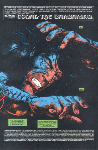 File:Conan the Barbarian Vol 1 272 001.jpg