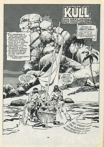 File:Savage Sword of Conan Vol 1 193 058.jpg