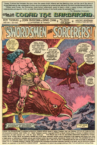 File:Conan the Barbarian Vol 1 85 001.jpg