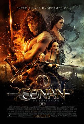 File:Conan poster.jpg