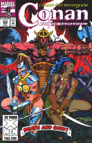 File:Conan the Barbarian Vol 1 266.jpg
