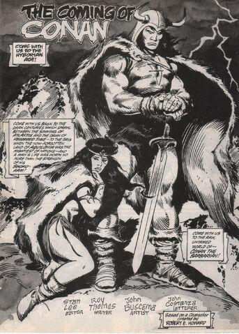 File:Savage Sword of Conan Vol 1 222 001.jpg