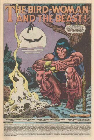 File:Conan the Barbarian Vol 1 168 001.jpg