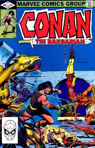 File:Conan the Barbarian Vol 1 138.jpg