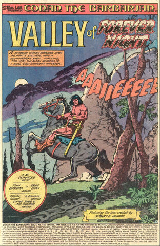 File:Conan the Barbarian Vol 1 118 001.jpg