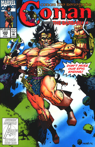 File:Conan the Barbarian Vol 1 269.jpg