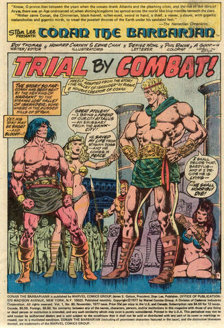 File:Conan the Barbarian Vol 1 80 001.jpg