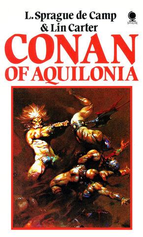 File:12 conan of aquilonia..jpg