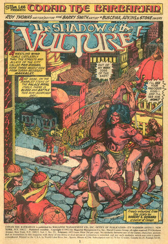 File:Conan the Barbarian Vol 1 23 001.jpg