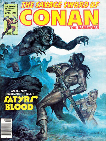 File:Issue -51 Satyrs' Blood April 1, 1980.jpg