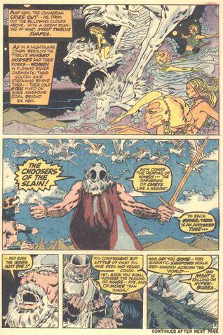 File:Conan the Barbarian Vol 1 3 003.jpg
