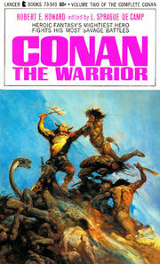 02conan the warrior.