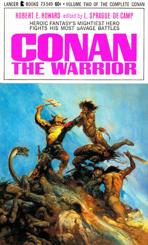 File:02conan the warrior..jpg