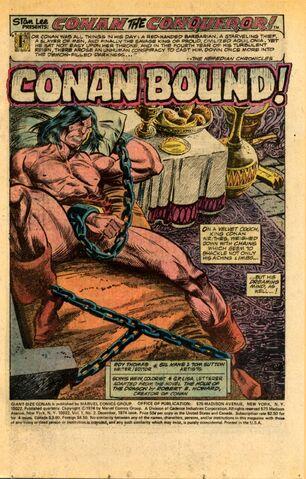 File:Giant-Size Conan Vol 1 2 001.jpg