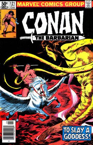 File:Conan the Barbarian Vol 1 121.jpg