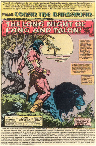 File:Conan the Barbarian Vol 1 96 001.jpg