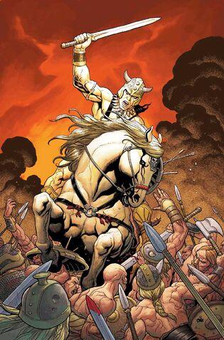 File:Conan the Cimmerian -3 Frank Cho.jpg
