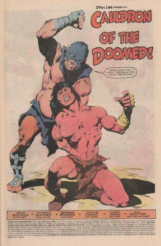 File:Conan the Barbarian Vol 1 159 001.jpg
