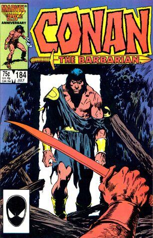 File:Conan the Barbarian Vol 1 184.jpg