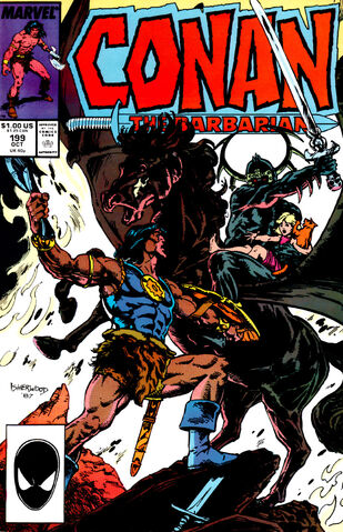 File:Conan the Barbarian Vol 1 199.jpg